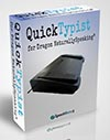 QuickTypist Box